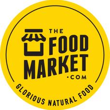 The food market.com