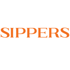 Sippers Drinks
