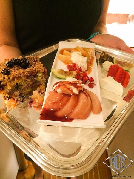6 Dessert RCS CHEF KEITH CLIFFORD (104).