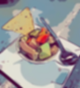 ceviche drawing.png