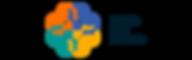 mei_logo copy.png