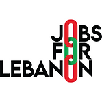 Jobs for Lebanon adj logo.png