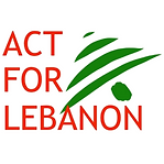 Act for Lebanon adj logo.png