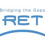 RET Americas adj logo (1).png