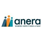 Anera adj logo.png