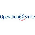Operation Smile wide dj logo (1).png