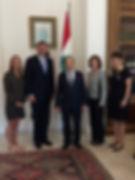 Aoun 2.JPG