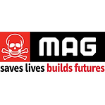 MAG America adj logo.png