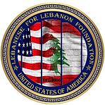 Lebanese for Lebanon adj logo.png