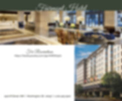 hotel for web.jpg