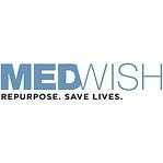 MedWish International adj logo.png