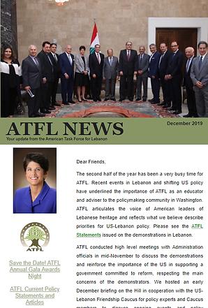 Dec 2019 newsletter.png