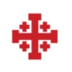 Franciscan adj logo.png