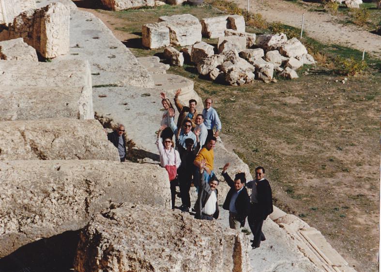 baalbek1994_edited_edited.jpg