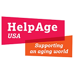 HelpAge USA adj logo.png