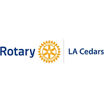 Rotary LA Cedars adj logo.png