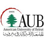 AUB adj logo.png