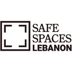 Safe Space Lebanon adj logo.png