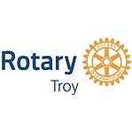 Troy Rotary adj logo.png