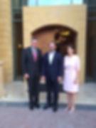 PM Hariri.JPG