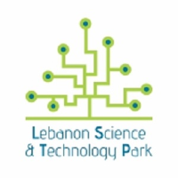 The Lebanon Science and Technology Park (LSTP