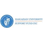 Haigazian University adj logo.png