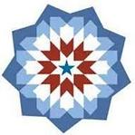 American Druze Foundation adj logo.png