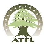 ATFL logo - adj.png