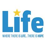 Life Relief Development adj logo.png