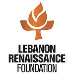LRF adj logo.png