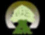 ATFL_Logo_New_Final.png
