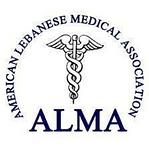ALMA adj logo.png