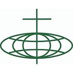 Armenian adj logo -v2 (1).png