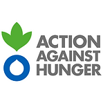 Action Against Hunger adj logo.png