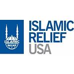 Islamic Relief adj logo.png