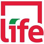 LIFE adj logo.png