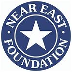 Near East Foundation adj logo (1).png