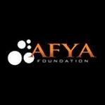 Afya Foundation adj logo.png