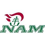 NAM adj logo.png