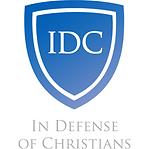 IDC adj logo.png