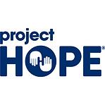 Project HOPE adj logo.png