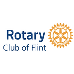 Flint Rotary adj logo (2).png