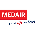 MEDAIR adj logo.png