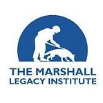 MLI adj logo (2).png