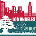LA Beirut Sister Cities adj logo.png