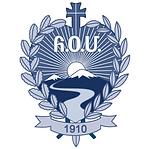 Armenian Relief Society logo - adjusted.