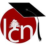 Leb Collegiate Network adj logo.png