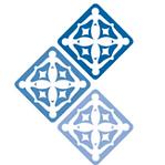 CAAP adj logo.png