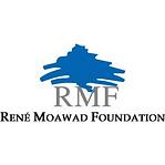 RMF adj logo.png