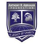 Abraham Foundation adj logo.png